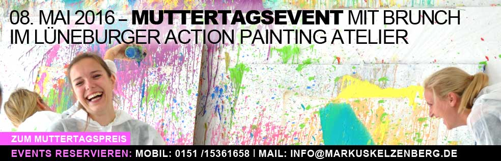 action-painting_veranstaltungen_workshops-events-kurse