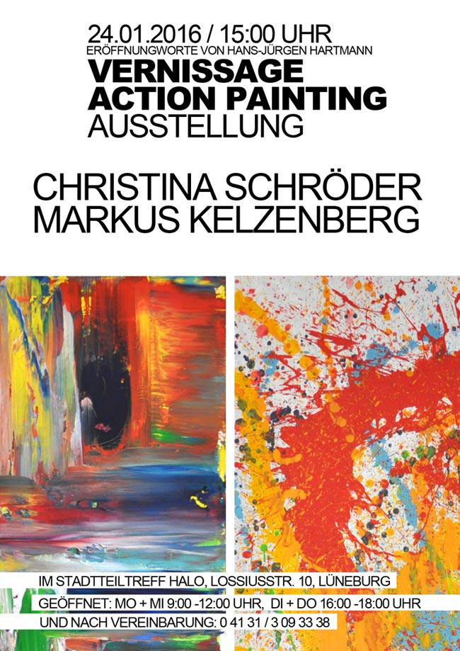 ausstellung-action-painting-halo_christina-markus