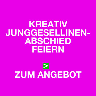 junggesellinnenabschied-ideen-action-painting-atelier-angebot