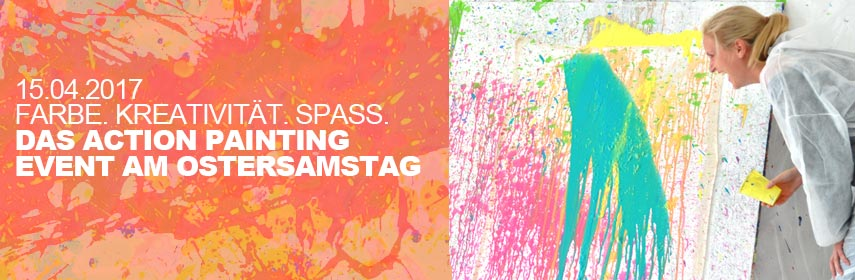 veranstaltungskalender_action-painting-am-ostersamstag-osterevent-15-april-2017-lueneburg